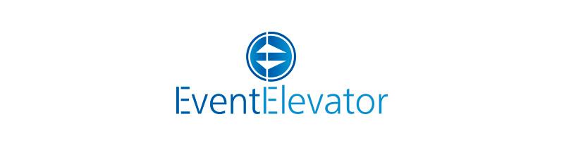 Logo EventElevator